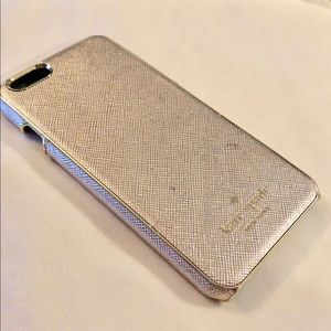Kate Spade Wrap iPhone 6 6s protective case